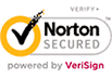 Quorum Norton Secured icon.png