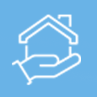 hand-holding-house-icon-Square_ltblue