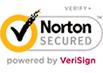 logo-norton-2